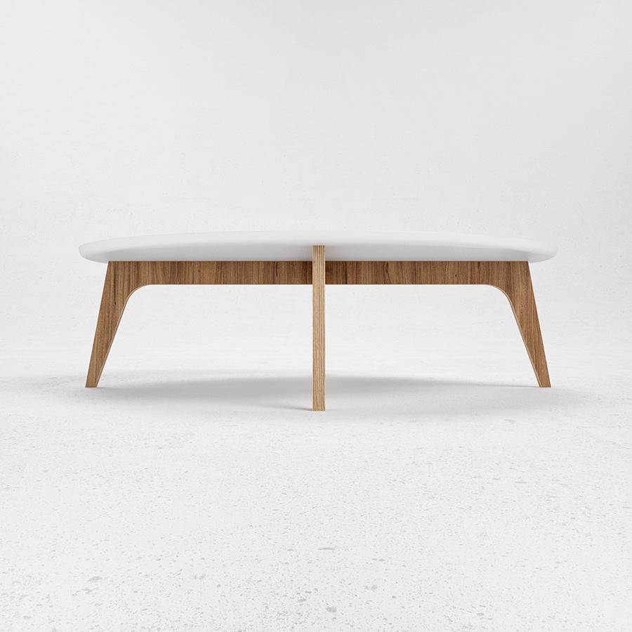 N1 Coffee Table