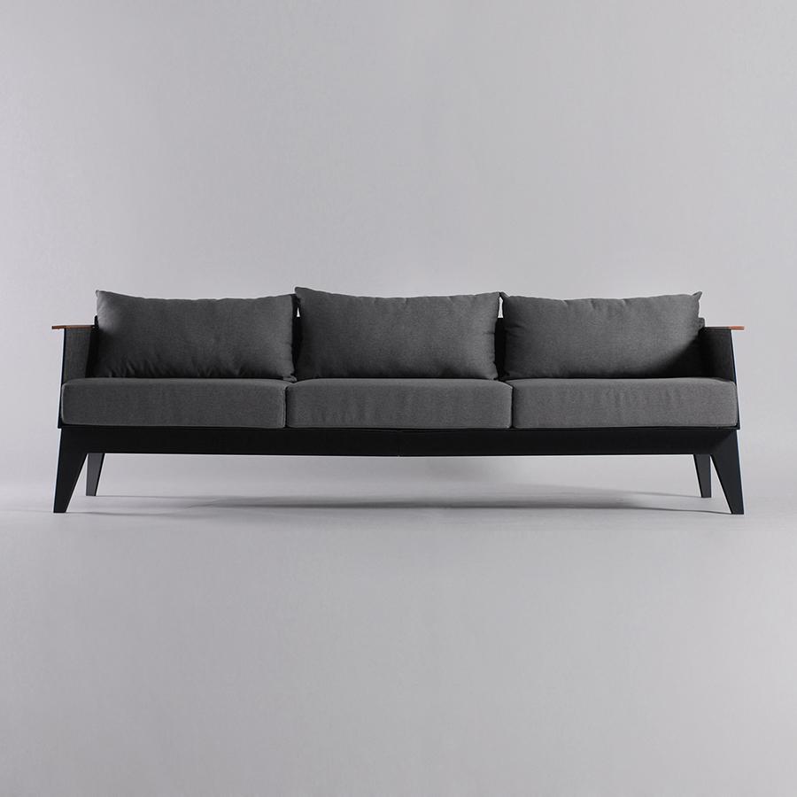 E8 Sofa :: Design Bureau ODESD2