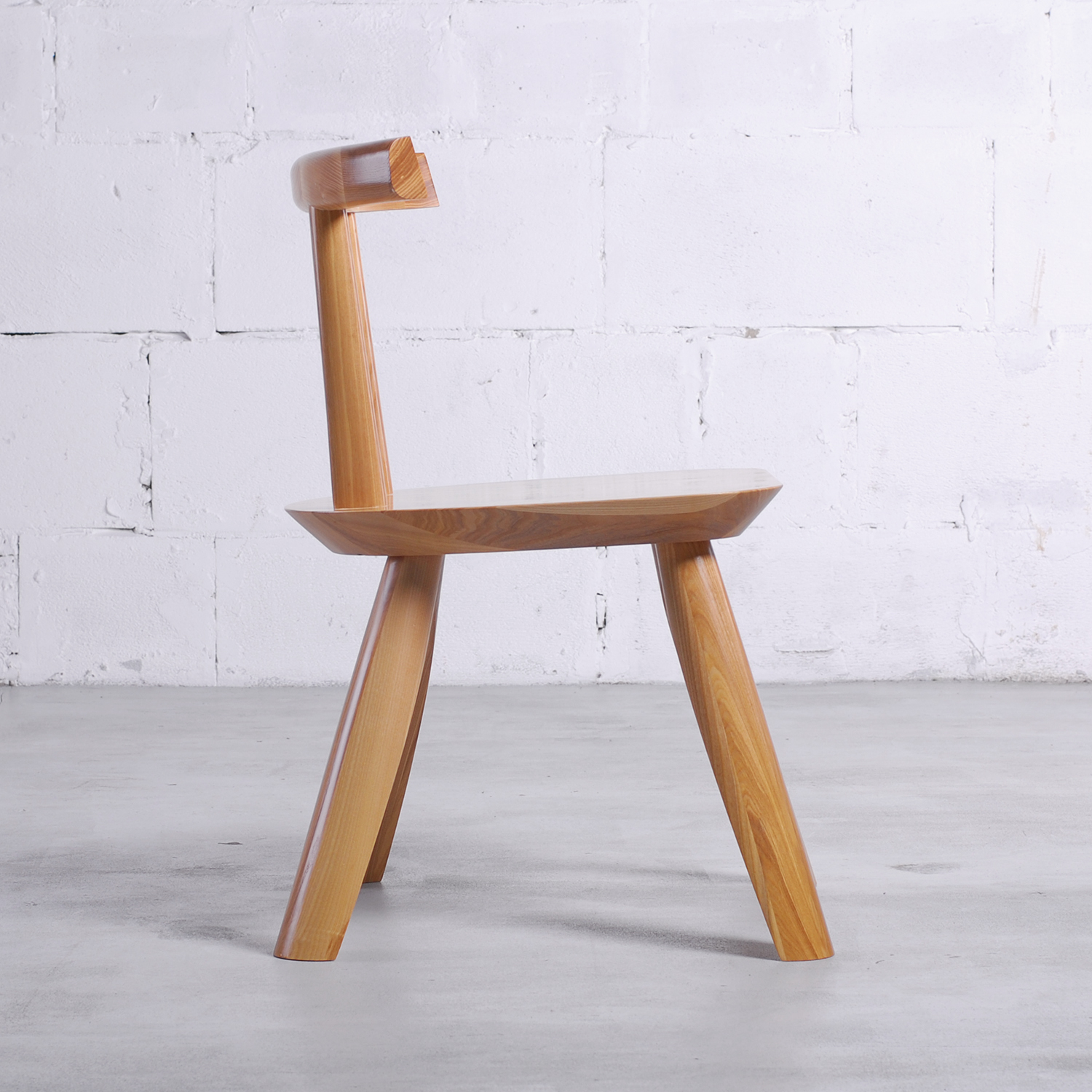 KLU 1 chair
