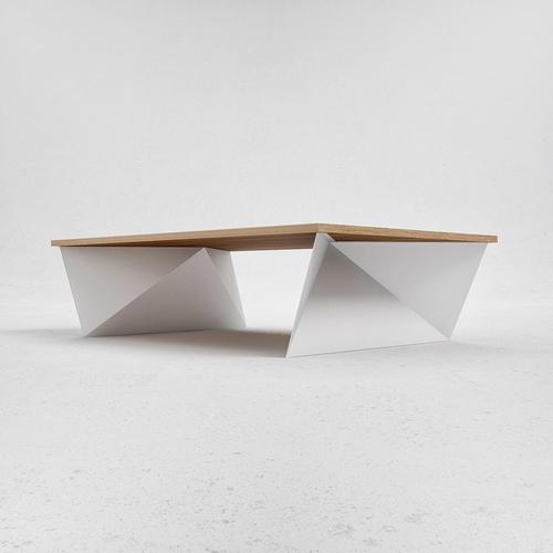 Valentine Gift Idea 2 Home Decor Frame Layout: V1 Lounge Chair :: Design Bureau ODESD2