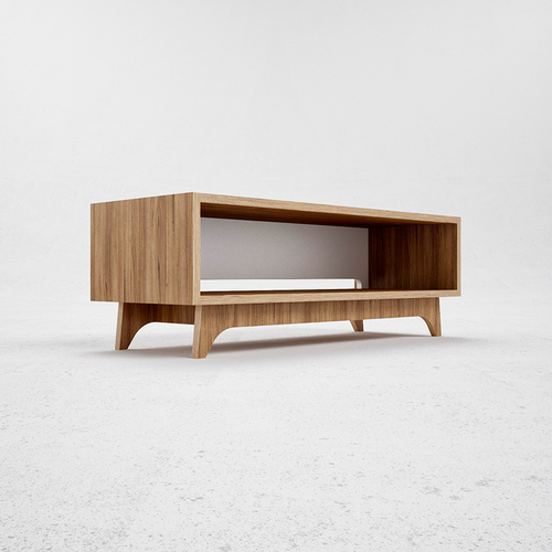 S5 TV stand