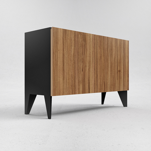 Commode design bureau odesd2 - Commode design scandinave ...