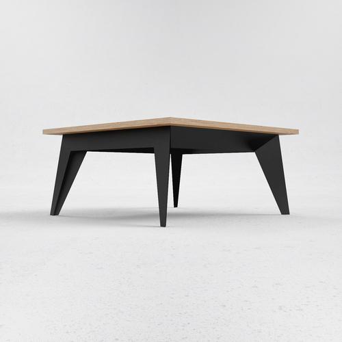 Table Design bureau ODESD2