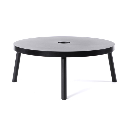 BB7 coffee table